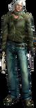 DMC2 - Dante Diesel