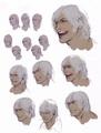 Dante Concept DMC4-8