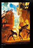 DmC Devil May Cry Visual Art - Page 18