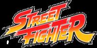 Street Fighter Logo.png