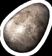 Philosopher's Egg DMC