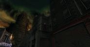 Slum Avenue look at Temen-ni-gru