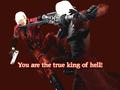 DMC2 - King of Hell Bonus Picture 05