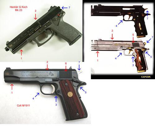 Gun comparison.jpg