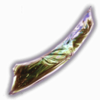 Onyx Moonshard