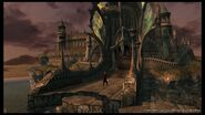 Devil-May-Cry-HD-Collection-inceleme-006