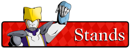 Wiki link stand.png