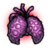RC Beast Lung.png