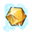 RC Gold Raystone.png
