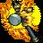 RC God of Thunder's Hammer.png