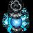 RC Corpse Lantern.png