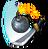 RC Assist Bomb.png