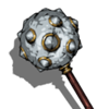 HM Sledgehammer.png