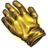 RC Golden Glove.png