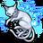 RC Feline Spirit.png