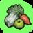 RC Vegetarian.png