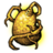 RC Earth Dragon Claw.png