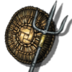 SH Rattan Shield & War Fork.png