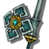 SH Starsurge Shield & Spear.png