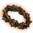 RC Crown of Thorns.png