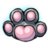 RC Glasses Cat's Paw.png