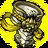 RC God of Thunder's Belt.png