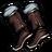 RC Deerskin Shoes.png