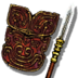 SH Crimson Shield & Spear.png