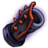 RC Bracers of Darkness.png