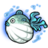RC Pufferfish Spirit.png