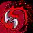 RC Cursed Blood Shuriken.png