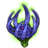 RC Eight-petaled Fairy.png
