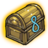 RC Bottomless Treasure Chest.png
