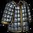 RC Darksteel Armor.png