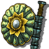 SH Assault Shield & Lapis Mace.png