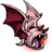 RC Cursed Blood Bat.png