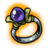 RC God of Thunder's Ring.png