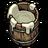 RC A Bucket of Lard.png