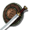 SH Sword & Shield.png