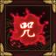 ACM Sets Cursed Blood Set.png