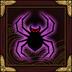 ACM Sets Arachnae Set.png