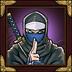 ACM Sets Ninja Set.png