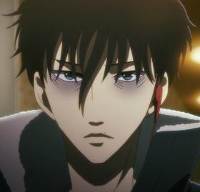 Anzai Anime.png