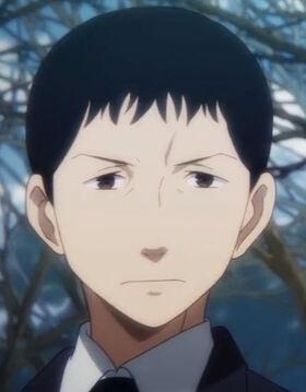 Sawazaki Anime.jpg