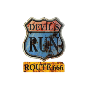 Product-Category-DevilsRun 300x400.png