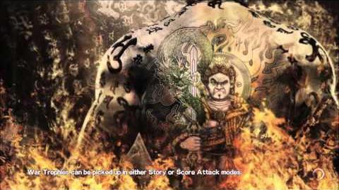 Devil's_Third_Story_Mode_Part_15