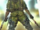 Kukri Soldiers