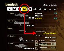 X-Gear Boost.jpg
