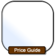 Price Guide.png