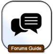 Forums Guide-1.png
